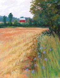 Lutz Farm