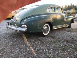 11.41 Buick century