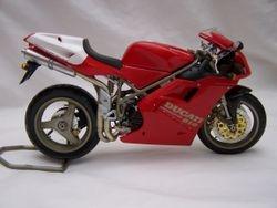 Ducati 916SP