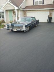 37.65 Cadillac Sedan Deville