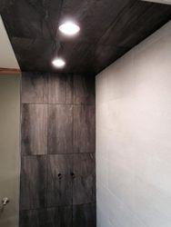 Shower cabin idea