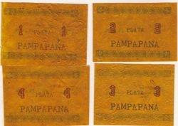 Pampapana_0