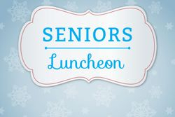 Killington Active Seniors