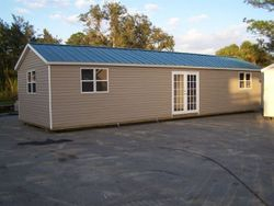 14x40 office building