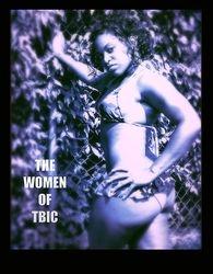 Series of Bikini - Image 1