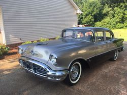 55.56 Olds 88
