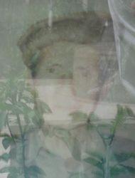 Shaheed Ghulam Ali (Walad Marhoom Ghulam Shah)