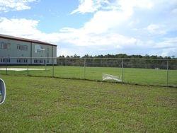 New Primary School in Citrus Hills