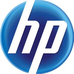 HP FAN ZONE GITEX SHOPPER 2012 - 01