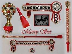 Merry Set
