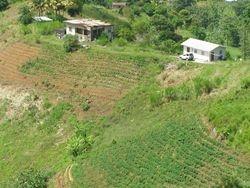 Zeilvakanties voor 2 tot 6 personen tegen betaalbare prijzen in het Caribisch gebied en de Grenadinen
