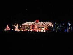 Full Shot of House