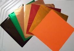 Fall Seasonal Bundle Mylar Sheets