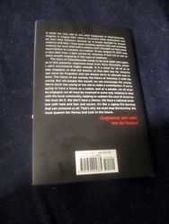 Back Cover of Beyond Charlottesville: Taking a Stand Against White Nationalism at The Wombatorium 2.0: A Capital Idea