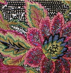 SOLD - Tapestry