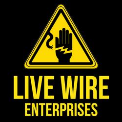Live Wire Enterprises, Houston, TX