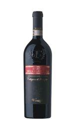 Amarone della Valpolicella DOP     300,-