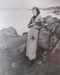 Axel Kulle 1884