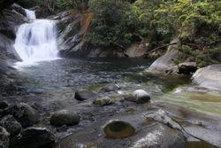 Josephine Falls 1