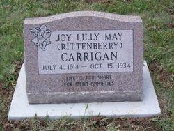 Rosemont Cemetery, WIchita Falls, Tx