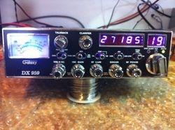 GALAXY 959 IN PURPLE