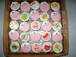 CAKE 03BABY