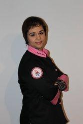 Raquel Moita