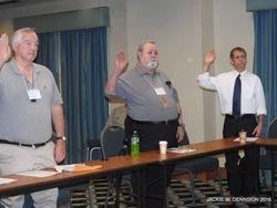 Va Division 57th Annual Convention April 2016