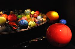 Chihuly Museum 11