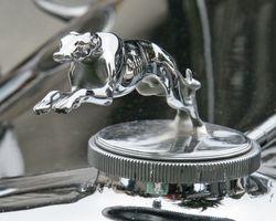 Lincoln mascot