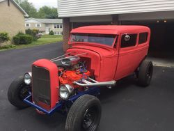 4.30  Ford Model A