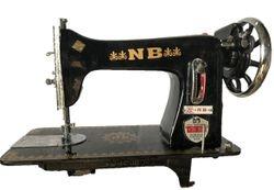 NB Deluxe Model