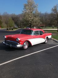 27.57 buick special