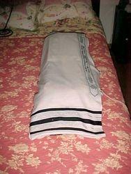 Torah Wrapped up