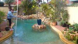 Pool maintenance Job2