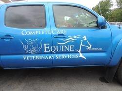 Complete Care Mobile Unit