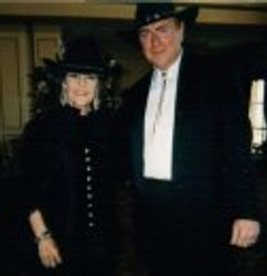 Donna Fargo And Billy James