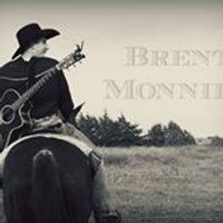 Brent Monnier