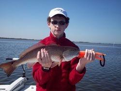 4-1-2010 fishing charter
