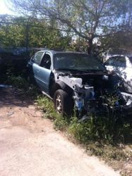 cash for junk cars fort lauderdale