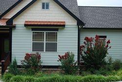 House, Summer 2011