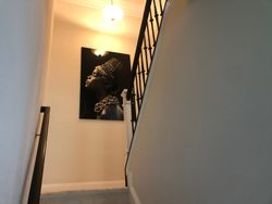 Art installation service in dundalk Maryland