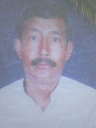 shaheed muhammad naeem