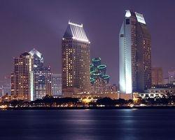 City Skyline 7