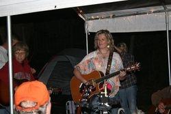 Napawalla Festival, Oxford KS, 2010