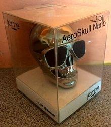 AeroSkull Nano