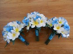 Bouquets   #BM238
