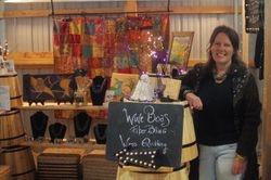 Flemington Craft Fest / Marketplace 2015