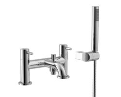 Turico Bath Shower Mixer Tape