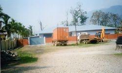 Leko branch office-Pling